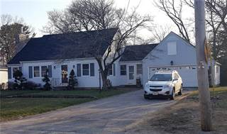 House for sale in 159 Fairfax Drive, Warwick, RI, 02888