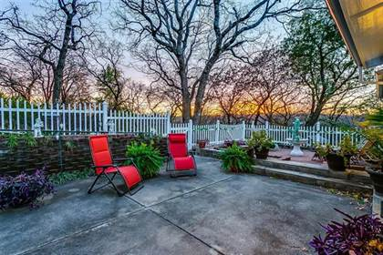 Residential Property for sale in 1906 Park Hill Drive, Arlington, TX, 76012