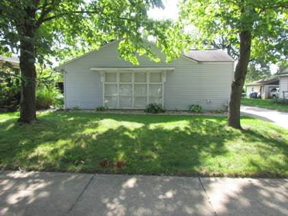 Residential Property for sale in 121 Bastogne Avenue, Mishawaka, IN, 46545