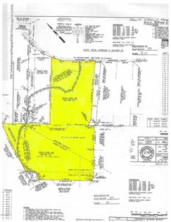 Lots And Land for sale in 386 Nelson Road, Milledgeville, GA, 31061