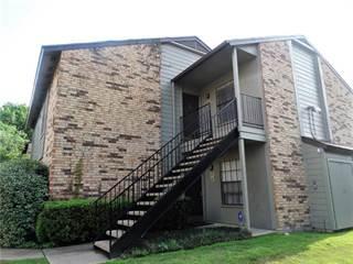 Condo for sale in 5335 Bent Tree Forest Drive 240, Dallas, TX, 75248