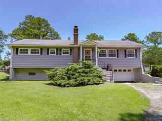 Single Family for sale in 416 Borum Creek Road, Susan, VA, 23163