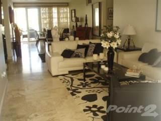Residential Property for sale in Luquillo - Paisajes del Lago, Luquillo, PR, 00773