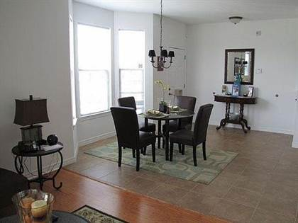 Apartment for rent in 1001 Dover Chase Boulevard, Toms River, NJ, 08755