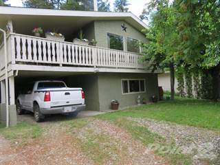 Residential Property for sale in 2122 Grandview Avenue, Lumby, British Columbia
