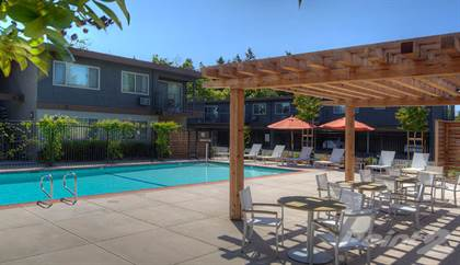 Apartment for rent in 234 Escuela Ave., Mountain View, CA, 94040
