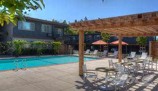 Apartment for rent in Highland Gardens, Mountain View, CA, 94040