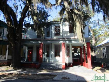 Other Real Estate for sale in 14 E 38th Street, Savannah, GA, 31401