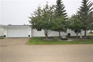 Residential Property for sale in 2346 Danielle Drive, Red Deer, Alberta, T4R 2Z8