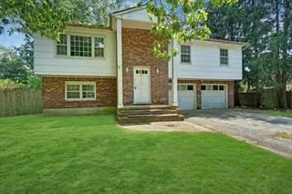 Single Family for sale in 62 Raymond Avenue, Toms River, NJ, 08755