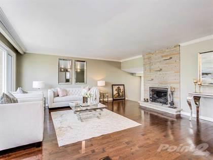 Residential Property for sale in 66 Hopperton Dr, Toronto, Ontario