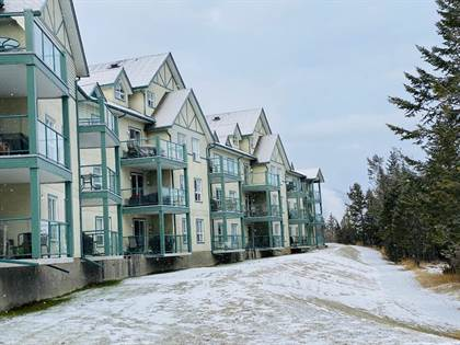 Single Family for sale in 4765 FORSTERS LANDING ROAD 312, Radium Hot Springs, British Columbia, V0A1M0