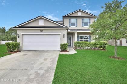Residential Property for sale in 15708 CANOE CREEK DR, Jacksonville, FL, 32218