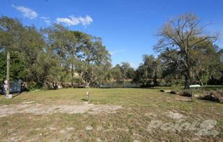 Residential for sale in 9473 Round Lake Drive, North Weeki Wachee, FL, 34613