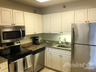 Apartment for rent in 750 North Rush Street #1002 - 750 North Rush Street, Chicago, IL, Chicago, IL, 60611