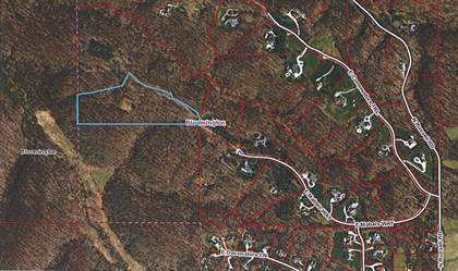 Lots And Land for sale in Lot 10 E Mabels Way, Bloomington, IN, 47408