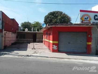 Other Real Estate for sale in CALZADA LAZARO CARDENAS 274, Boca del Río, Veracruz