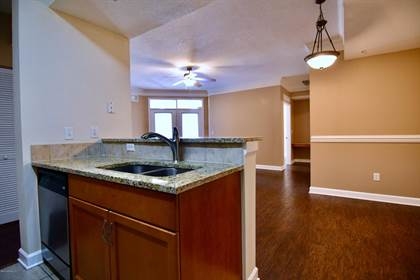 Residential Property for sale in 10435 MIDTOWN PKWY 217, Jacksonville, FL, 32246
