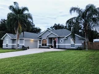 Residential for sale in 6774 BEATRIX DR, Jacksonville, FL, 32226