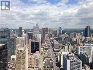 Photo of 388 YONGE ST, Toronto, ON M5B0A4