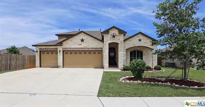 Residential for sale in 336 Escarpment Oak, New Braunfels, TX, 78130