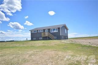 Residential Property for sale in 900 Walmer ROAD, Moose Jaw, Saskatchewan