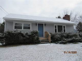 Single Family for sale in 39 Windy Street, Augusta, ME, 04330