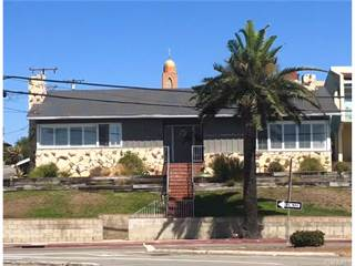 Single Family for sale in 1428 N Ardmore Avenue, Manhattan Beach, CA, 90266
