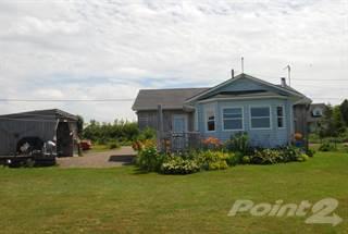 Residential Property for sale in 135 Seaman Street, Margaretsville, Nova Scotia, B0S 1N0