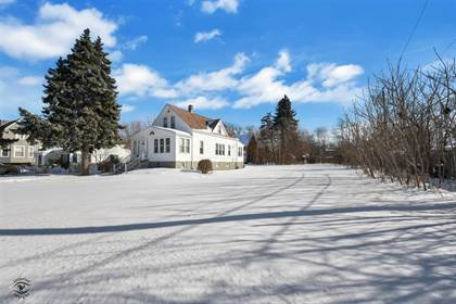 Lots And Land for sale in 11441 South Western Avenue, Chicago, IL, 60643