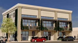 Comm/Ind for sale in 120 W GOVERNMENT ST 1C, Pensacola, FL, 32502