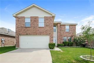 Photo of 732 Mexicali Way, Haslet, TX