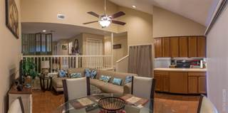 Condo for sale in 616 Players Place, Brookeland, TX, 75931