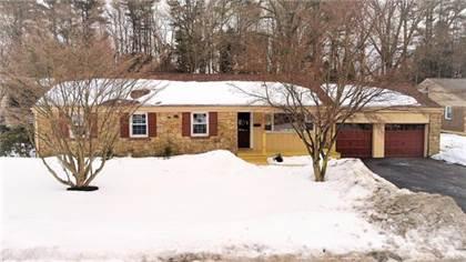Residential Property for sale in 128 Buckingham Drive, Bethlehem, PA, 18017