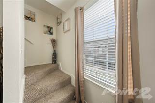 Apartment for rent in The Bristol Apartments - 3 Bedroom 2 Bath, Lawton, OK, 73501