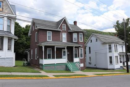 Residential Property for sale in 702 8th Street, Saxton, PA, 16678