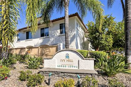 Residential Property for sale in 10940 Ivy Hill Dr 6, San Diego, CA, 92131