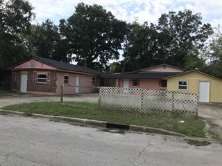 Residential Property for sale in 1444 E 26TH ST, Jacksonville, FL, 32206