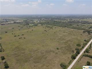 Lots And Land for sale in 000 E Ward Street, Goliad, TX, 77963