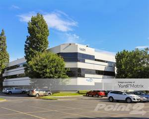 Office Space for rent in Tustin Corporate Plaza - Suite 160, Santa Ana, CA, 92705