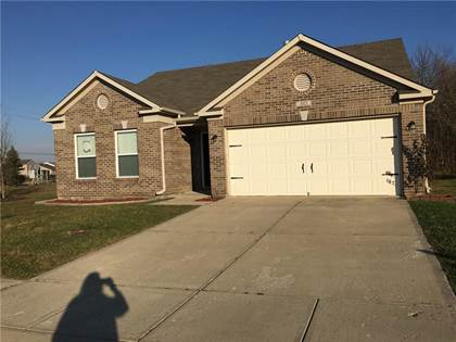 Residential Property for rent in 3021 Brandenburg Drive, Indianapolis, IN, 46239