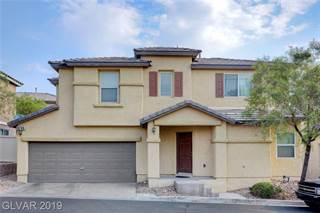 Single Family en venta en 8280 NEW LEAF Avenue, Las Vegas, NV, 89131