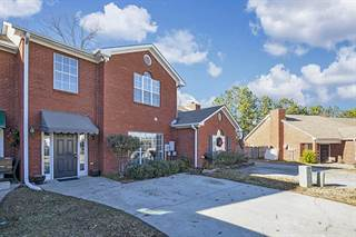 Townhomes For Rent In Alabaster Al Point2 Homes
