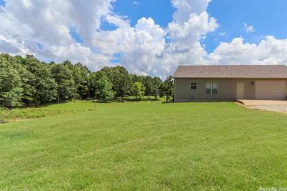 Residential Property for sale in 165 GREENE 7242 RD, Paragould, AR, 72450