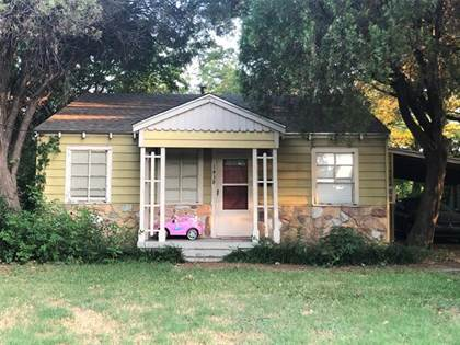 Residential Property for sale in 1438 Sleepy Hollow Drive, Dallas, TX, 75235