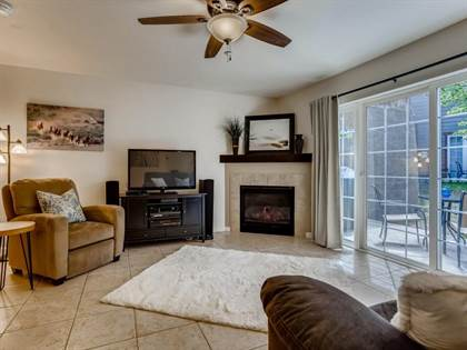 Residential Property for sale in 253 PELICAN CIRCLE 1609, Breckenridge, CO, 80424