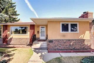 Single Family for sale in 10716 136 AV NW, Edmonton, Alberta, T5E1W4