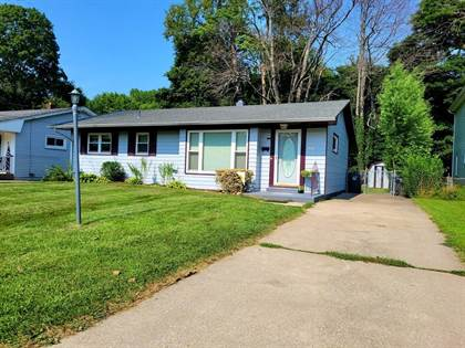 Residential Property for sale in 433 ZEPHYR Avenue, Millcreek, PA, 16505