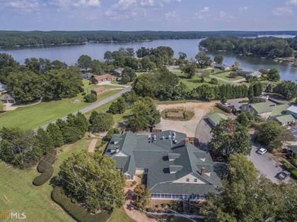 Putnam County Ga Homes For Rent