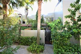 Townhouse for sale in 15385 SW 104th Ter 6, Miami, FL, 33196